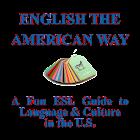 English The American Way icon