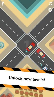Tiny Cars: Fast Gameのおすすめ画像4