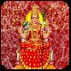 Amman Bakthi Padalgal : Tamil Devotional Songs Download for PC Windows 10/8/7