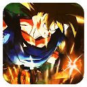 Ultimate Saiyan : Tournament Fight Power APK