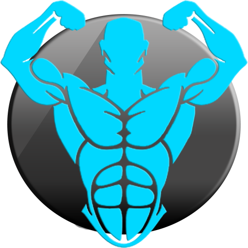 Jappli avatar image