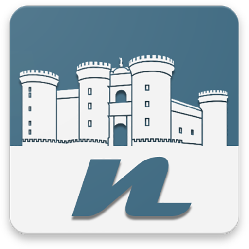 Gira Napoli Culture Apps Bei Google Play