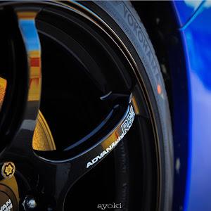 WRX STI   Type Sのカスタム事例画像 しょきさんの2020年05月03日08:58の投稿