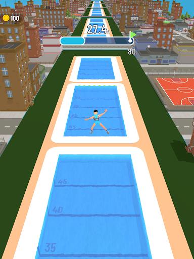 Blop Jump apktram screenshots 9