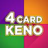 com.freevegasgames.fourcardkeno