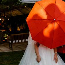 Wedding photographer Malu Vieira (maluvieira). Photo of 06.04.2015
