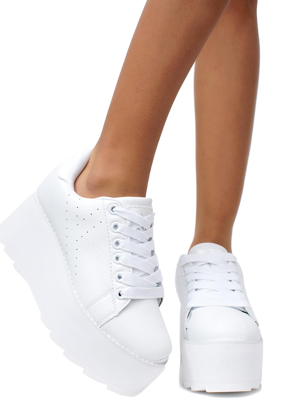 platform-sneakers2