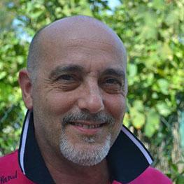 Guido Nardocchi