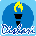 Project Dishari : The Learning App for Youth icon