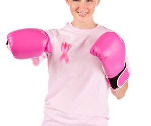 Opinion Inflammatory breast cancer blog