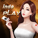 IndoPlay All-in-One icon