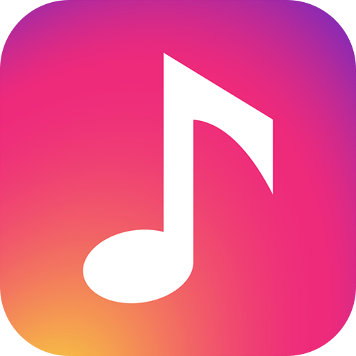 instamp3 music downloads
