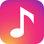 Lettore musicale-Music Player icon