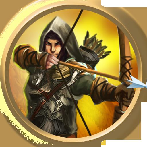 Empire Defender Tower defense (game)