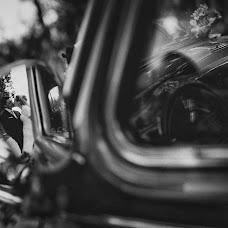Wedding photographer gianpiero di molfetta (dimolfetta). Photo of 08.03.2016