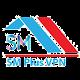 SM Plus VPN Download on Windows