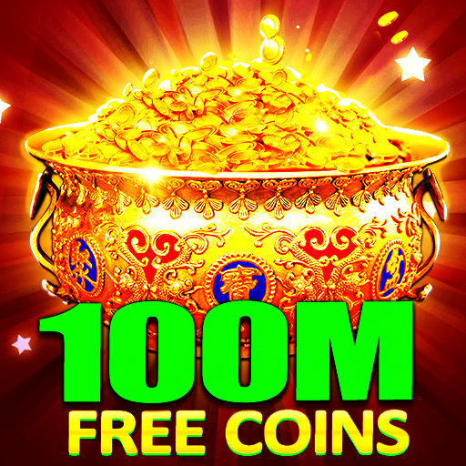 Tycoon Casino™: Jackpot de Vegas Gratuit