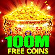 Tycoon Casino\u2122: Free Vegas Jackpot Slots