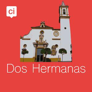 Dos Hermanas App Gratis