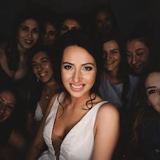 ช่างภาพงานแต่งงาน Rosen Genov (studioplovdiv) ภาพเมื่อ 14.05.2019