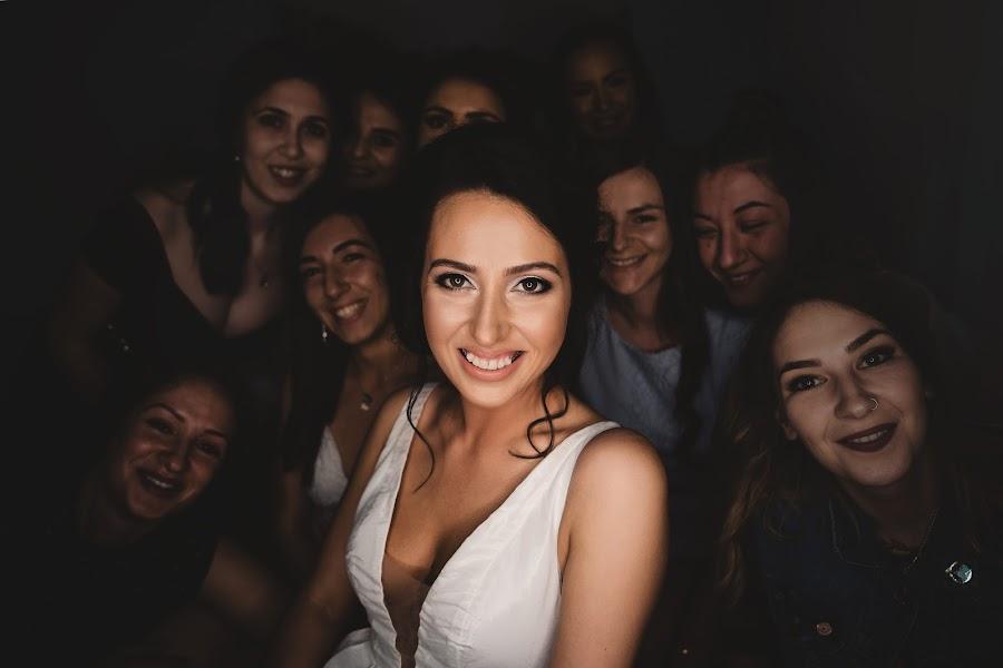 Photographe de mariage Rosen Genov (studioplovdiv). Photo du 14.05.2019