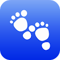 GPS Tracker By FollowMee icon