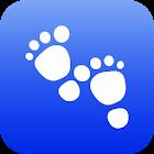 GPS Tracker By FollowMee icon
