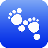 GPS Tracker By FollowMee