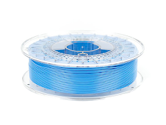 ColorFabb XT Light Blue - 1.75mm (0.70kg)