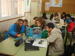 Photo: Grupo Europa
