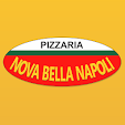 Pizzaria No.. file APK for Gaming PC/PS3/PS4 Smart TV