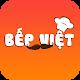 Bếp việt - Ứng dụng dậy nấu ăn cho người Việt for PC-Windows 7,8,10 and Mac