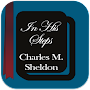 In His Steps - Charles Sheldon APK icon