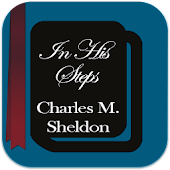 In His Steps - Charles Sheldon
