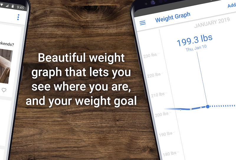 Noom: Health & Weight Screenshot 6