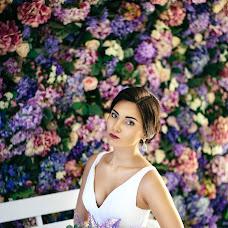 Wedding photographer Anna Makarovskaya (AnyaMak). Photo of 03.11.2015