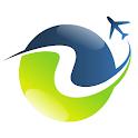 Uçak Bileti Ucuzauç