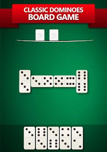 Dominoes App Download For Android 6