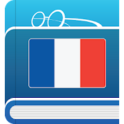 App Dictionnaire français APK for Windows Phone