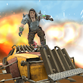 Mad Man: after Doomsday Apk
