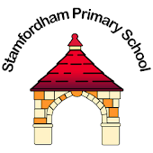 Stamfordham Primary School
