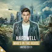 Who's In The House (Intro 2017)