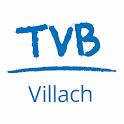 TVB Villach icon