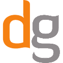 DomoticaGuru
