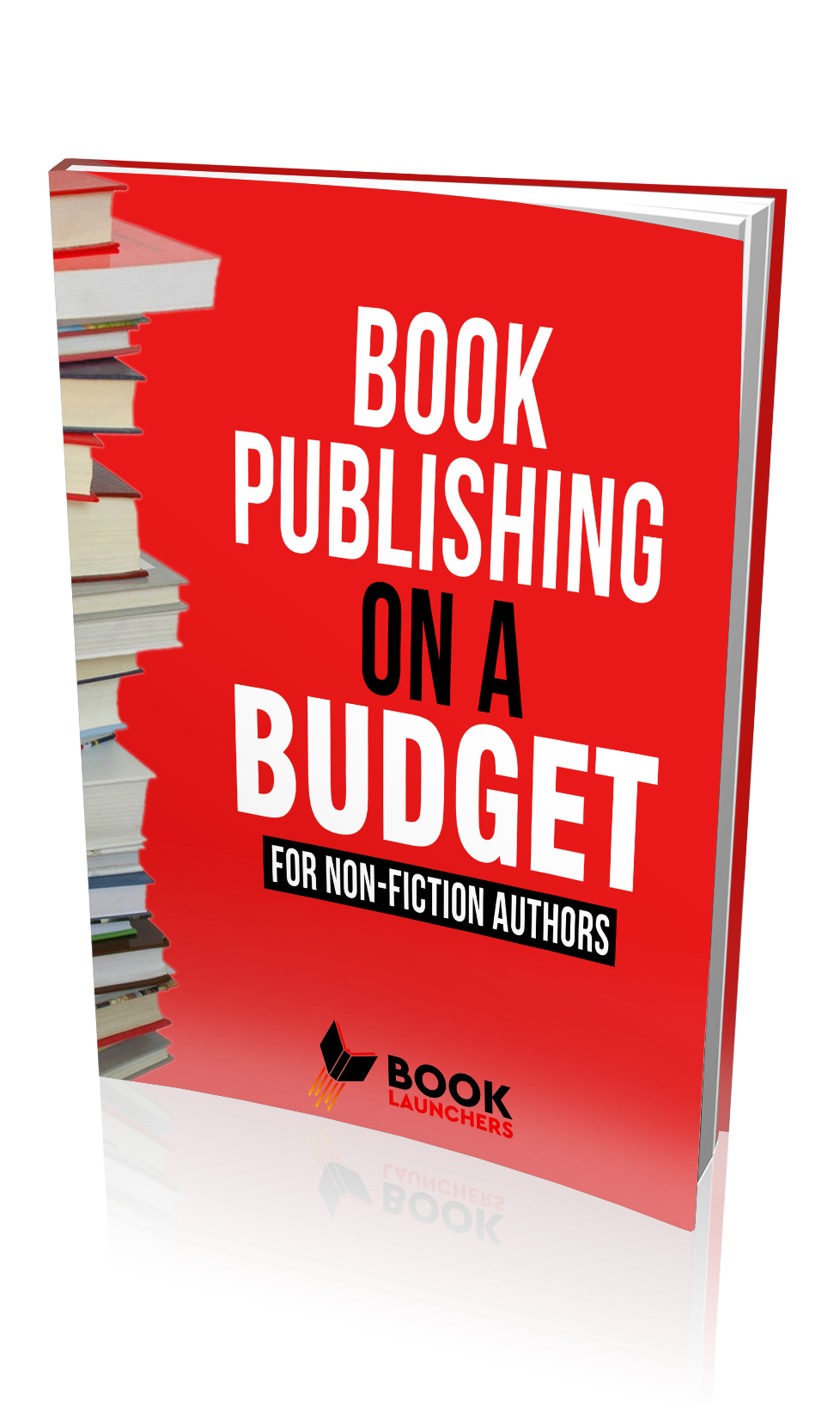 Click Here to Get Your Workbook