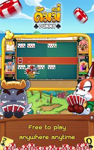 Dummy ดัมมี่ – Casino Thai 2