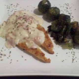 Cordon Bleu That You Can Do!