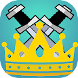 King Royale apk