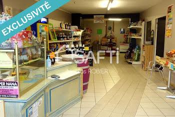 locaux professionels à Sainte-Néomaye (79)