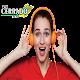 Download Rádio Cerrado FM 87,9 For PC Windows and Mac